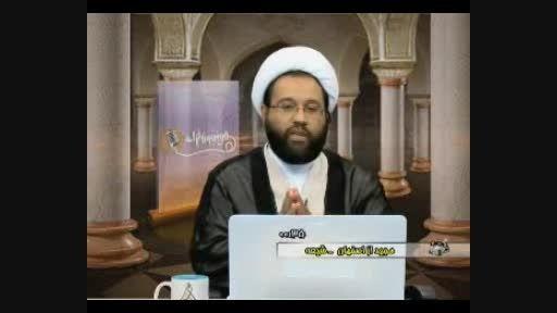 آیا قرآن 17 هزار آیه دارد؟ پاسخ به یک شبهه