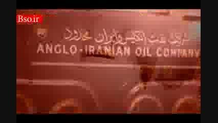 چرا روباه پیر بدنبال بازگشایی سفارت و فعالیت در ایران ا