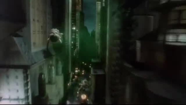 فیلم Batman 1989