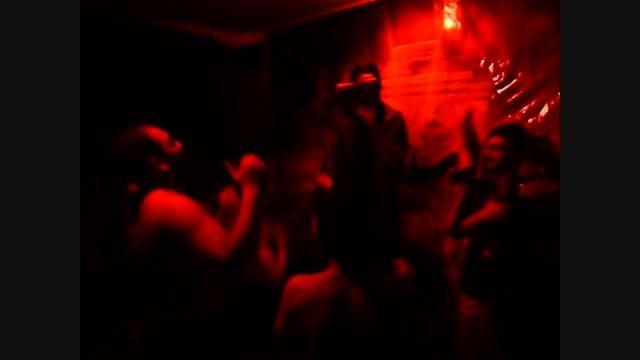 کربلایی جواد خوش نژاد-شور بسیار زیبا