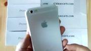 گوشی موبایل i phone 6 طرح اصلی فول کپی چینی و اماراتی