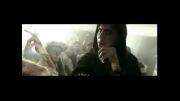 پارکور جالب در موزیک ویدئو جدید رضا پیشرو 2014 کلافم