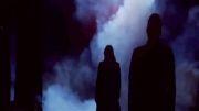 موزیک ویدئو احساس دلبستن با صدای نیما مسیحا