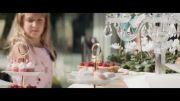 فیلم تبعیض 2013- ELYSIuM پارت 2