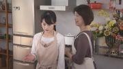 پخت میگو در 3 ثانیه به روش ژاپنی ها!!!