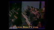 سرود قدیمی جمهوری اسلامی ایران