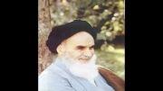 سخن جالب امام خمینی درباره عبادت