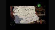 مردم و دکتر محمود احمدی نژاد
