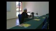 دستگاه های قرآنی(مقام صبا)