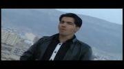 آهنگ کردی، فارسی.بهترین آهنگ من تاحالا.شاهکاری ،سجاد بابایی