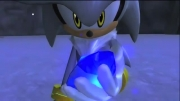 SONIC 2006 : SILVER'S STORY EP 2 : TRAVEL TO PAST
