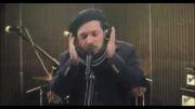 خوانندگی در ایران با صدای مهران مدیری