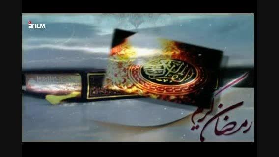 شما و آی فیلم 27 خرداد ماه ۱۳۹۴