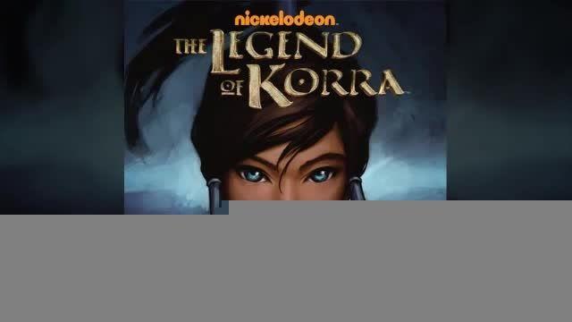 Hittin' on All Sixes - The Legend of Korra OST