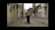 فیلم کوتاه دمپایی کهنه