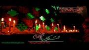 ذاکرالحسین مجید جهانگیری - محرم 92