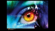 کلیپ تاثیر گذار: عاقبت جوان چشم چران و هوس باز