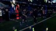 حرکات فوق العاده لیونل مسی
