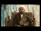 سخنرانی حجت الاسلام نقویان ق2