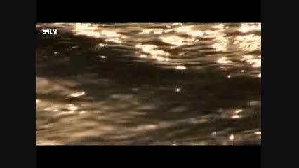 شما و آی فیلم 22 تیر ماه ۱۳۹۴