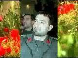 پارسای بی ادعا(شهید طهرانی مقدم)