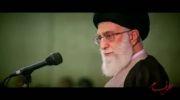 مستند نقص ظاهر(نظرات رهبری عزیز و دکتر احمدی نژاد درباره حجاب)-3