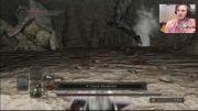 PEWDIEPIE Dark Souls II Part 2