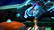 انیمیشن Escape From Planet Earth 2013 |دوبله فارسی|پارت 05