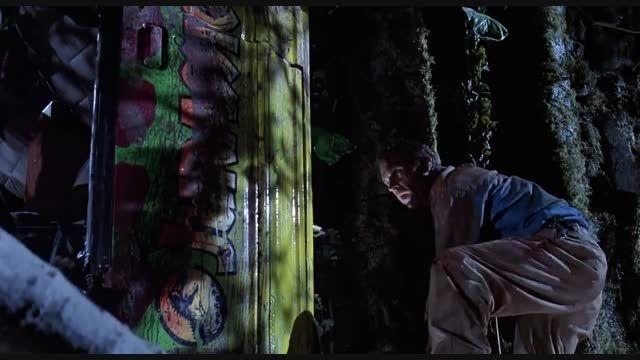 فیلم پارک ژوراسیک ۱ ( JURASSIC PARK )با زبان اصلی پارت4