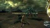 تریلر بازی  Final Fantasy XIII-2 یکی دیگر از سری بازی های پر طرفدار در جهان و مخصوصا در ژاپن