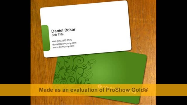 طراحی کارت دعوت و کارت ویزیت بنر و بروشور