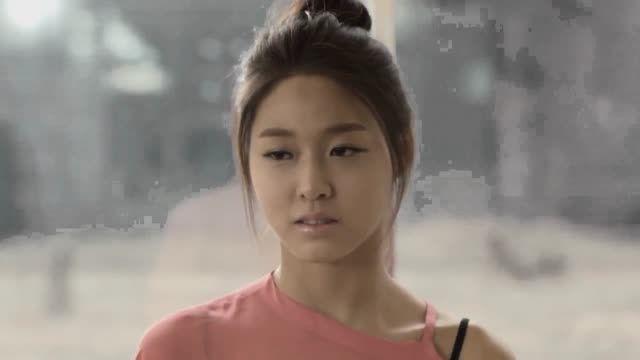 میکس لی جونگ هیون تو غرور یک جنتلمن و سئول هیون