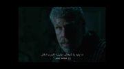 ترسناک(فصل جادوگری)39