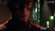 تریلر فیلم (Flash . VS . Arrow)    از سریال فلش... .