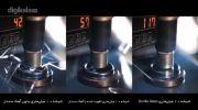 معرفی شیشه های Corning Gorilla Glass 2