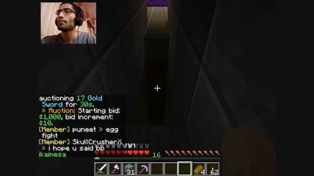 آموزش ساخت بهترین تله در minecraft