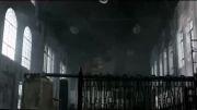اینیستا و وکتور وادس و دیه لوپز مرد عنکبوتی می شوند!!!