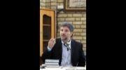 تلاوت ماندگار از استاد جهانبخش فرجی(2) jahanbakhsh Faraji