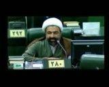 کلیپ فعالیت های گذشته حمید رسایی در جریانات حساس در دفاع از اصول و ارزش های انقلاب اسلامی