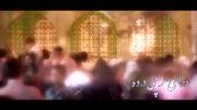 امام رضا (ع)  2- حامد زمانی و هلالی