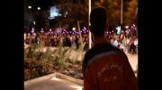 جشن روز ملی شهرداریها
