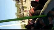 تعزیه حضرت رقیه (س) روستای جتوط
