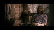 فیلم Evil Dead 2013 پارت 5