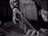 گیتاریست ایرانی بسیار حرفه ای.