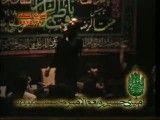 روضه بسیار زیبای حضرت رقیه(س) بانوای حاج رضا هلالی