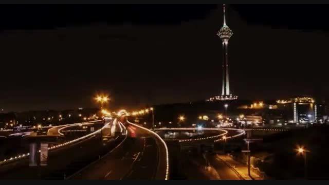 ایران ، تهران   ۲ روز تا والیبال جام ملت های آسیا