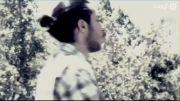 موزیک ویدیو زیبا و احساسی عصر شنبه از امیرقیامتl