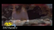 نماهنگ ماه نو با صدای محمد اصفهانی