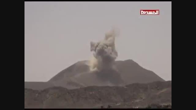 پرونده,کمین انصارالله و ارتش یمن/حملات انتحاری داعش 2