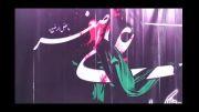 شب پنجم محرم 93- حضرت علی اکبر(ع)